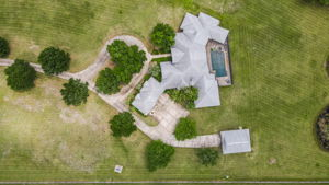 11939 Pasco Trails Blvd, Spring Hill, FL 34610, US Photo 52