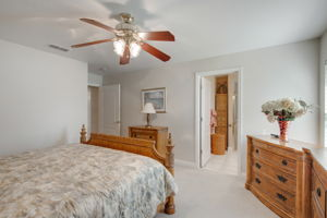11939 Pasco Trails Blvd, Spring Hill, FL 34610, US Photo 30