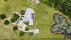 11939 Pasco Trails Blvd, Spring Hill, FL 34610, US Photo 53