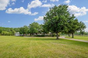 11939 Pasco Trails Blvd, Spring Hill, FL 34610, US Photo 0
