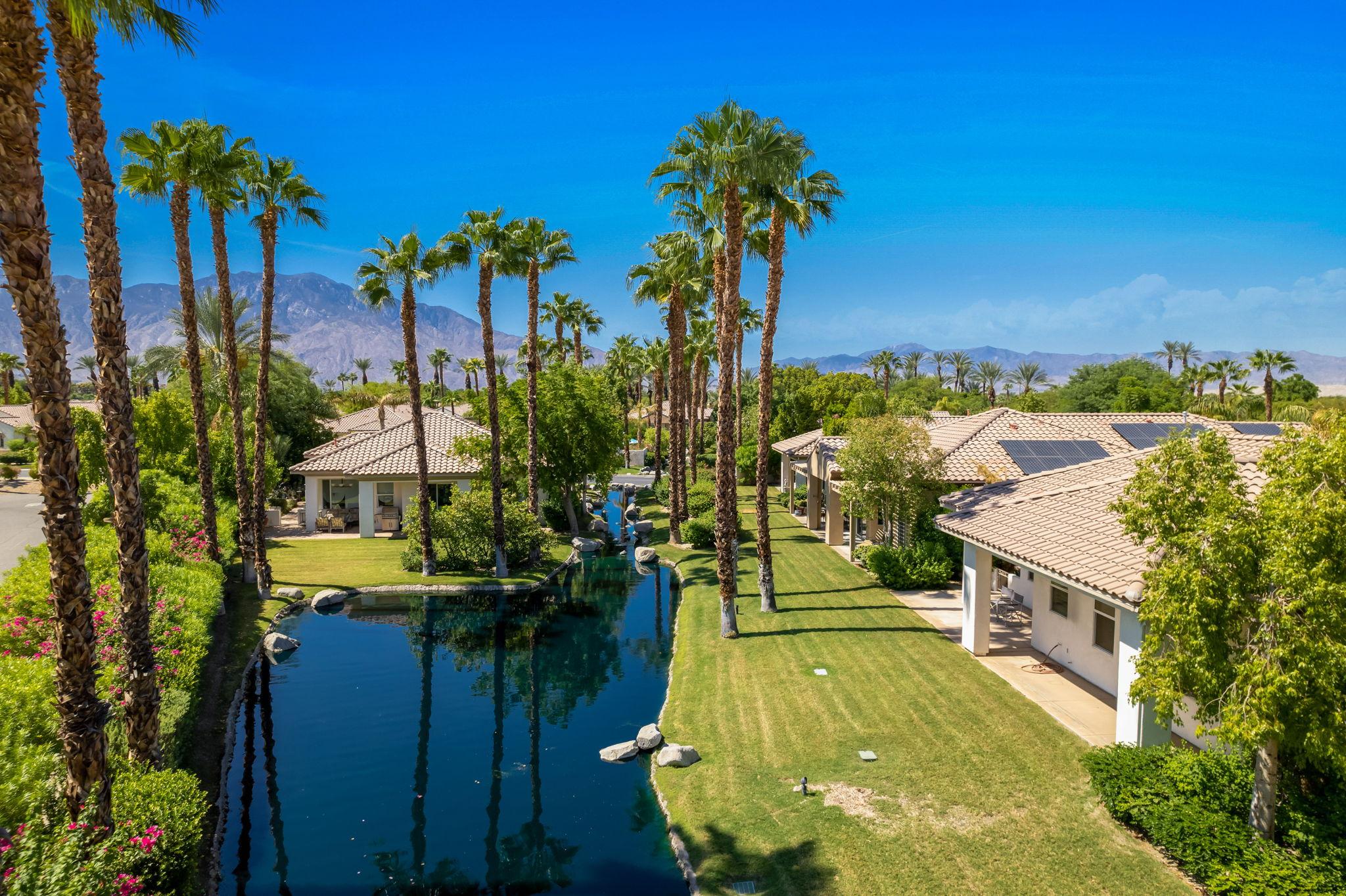 108 Mission Lake Way, Rancho Mirage, CA 92270, USA Photo 8