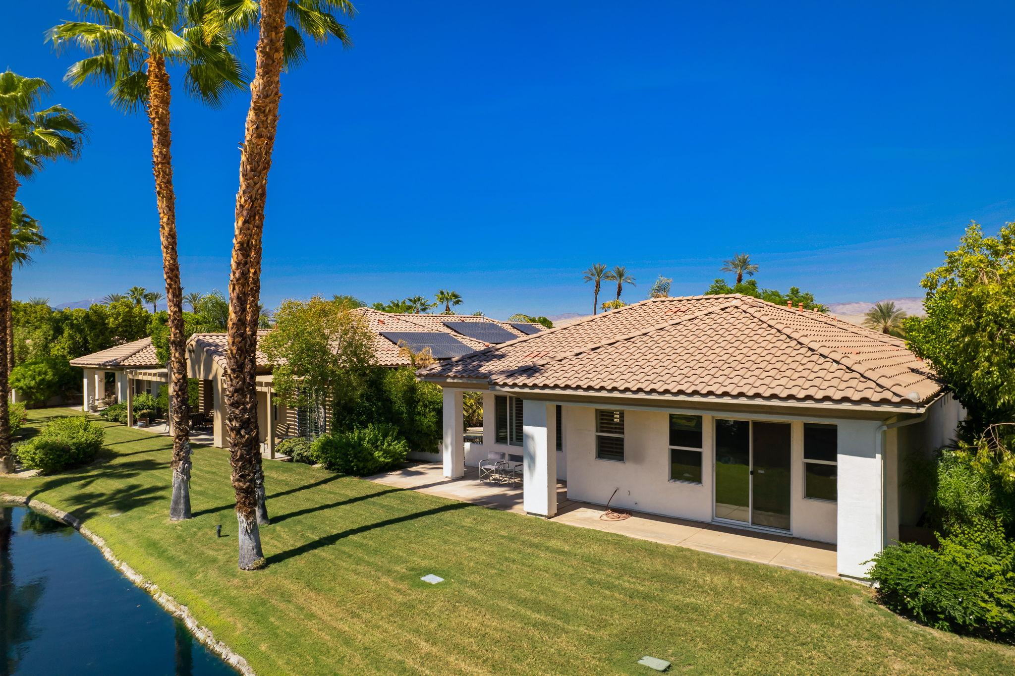 108 Mission Lake Way, Rancho Mirage, CA 92270, USA Photo 6