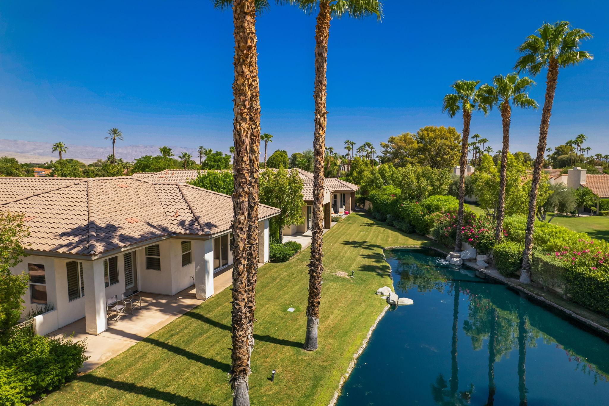108 Mission Lake Way, Rancho Mirage, CA 92270, USA Photo 9