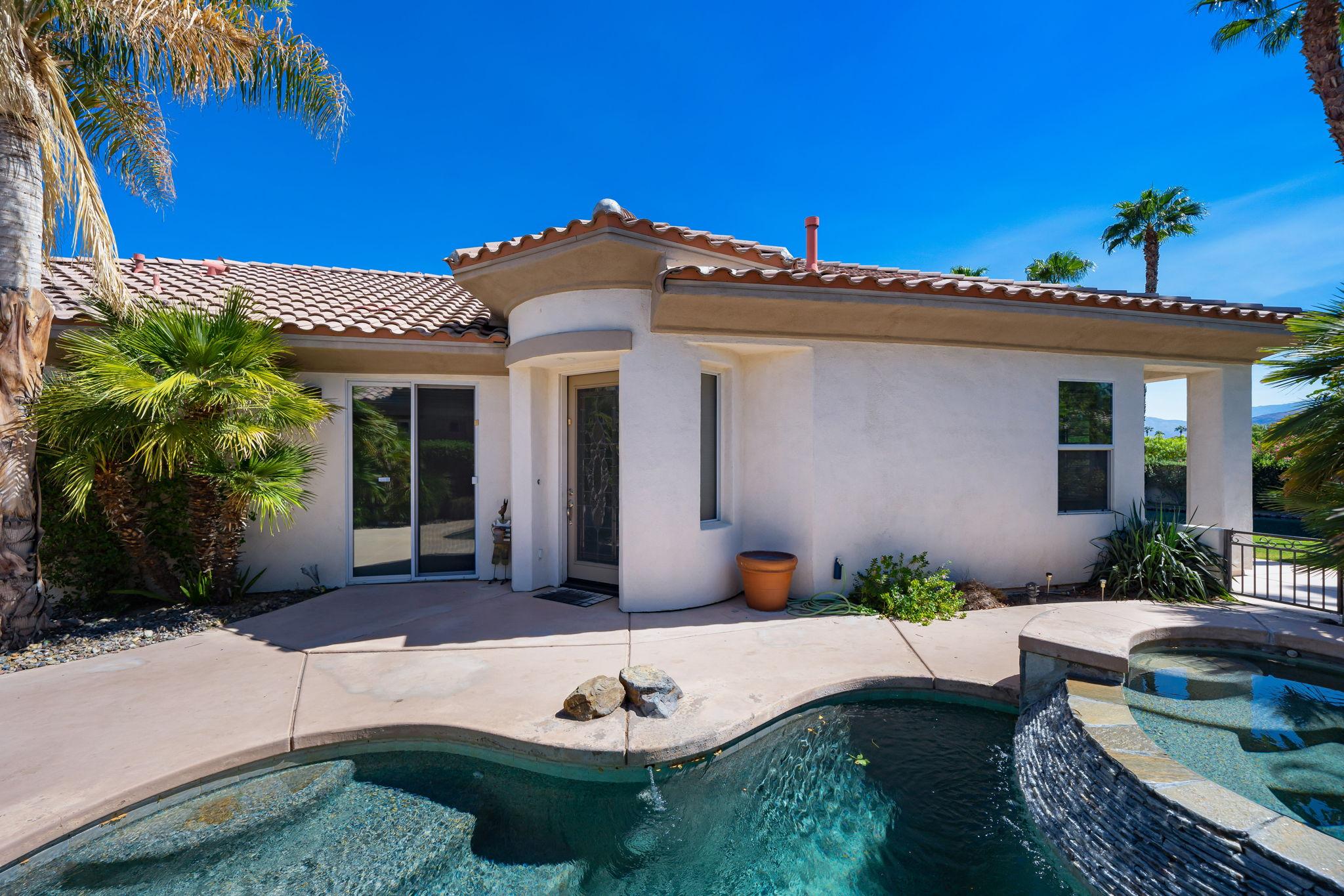 108 Mission Lake Way, Rancho Mirage, CA 92270, USA Photo 16