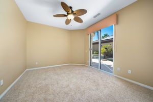 108 Mission Lake Way, Rancho Mirage, CA 92270, USA Photo 41