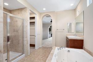 108 Mission Lake Way, Rancho Mirage, CA 92270, USA Photo 39