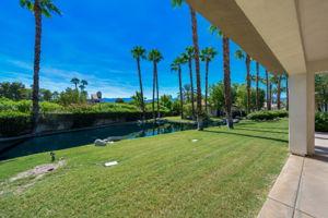108 Mission Lake Way, Rancho Mirage, CA 92270, USA Photo 20