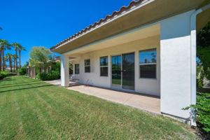 108 Mission Lake Way, Rancho Mirage, CA 92270, USA Photo 21
