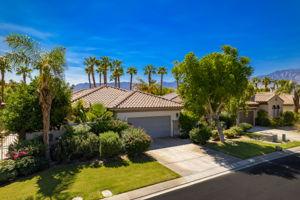 108 Mission Lake Way, Rancho Mirage, CA 92270, USA Photo 2