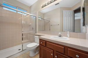 108 Mission Lake Way, Rancho Mirage, CA 92270, USA Photo 42