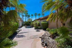 108 Mission Lake Way, Rancho Mirage, CA 92270, USA Photo 11