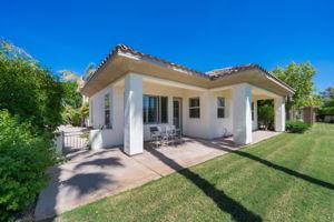 108 Mission Lake Way, Rancho Mirage, CA 92270, USA Photo 19