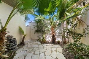 108 Mission Lake Way, Rancho Mirage, CA 92270, USA Photo 37