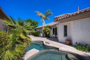108 Mission Lake Way, Rancho Mirage, CA 92270, USA Photo 17