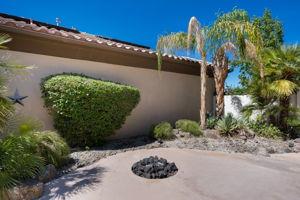 108 Mission Lake Way, Rancho Mirage, CA 92270, USA Photo 12