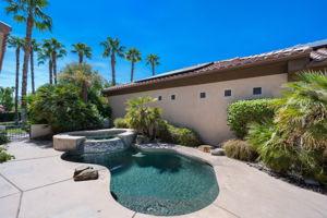 108 Mission Lake Way, Rancho Mirage, CA 92270, USA Photo 13