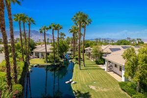 108 Mission Lake Way, Rancho Mirage, CA 92270, USA Photo 7