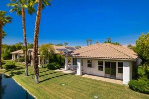 108 Mission Lake Way, Rancho Mirage, CA 92270, USA Photo 5