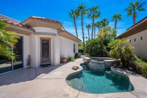 108 Mission Lake Way, Rancho Mirage, CA 92270, USA Photo 14