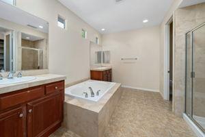 108 Mission Lake Way, Rancho Mirage, CA 92270, USA Photo 38