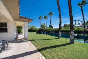 108 Mission Lake Way, Rancho Mirage, CA 92270, USA Photo 18
