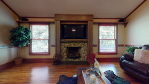 195 Clover Ridge, Angier, NC 27501, USA Photo 24