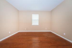 First Floor Office1a