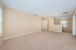 Upper Level Bonus Room1a