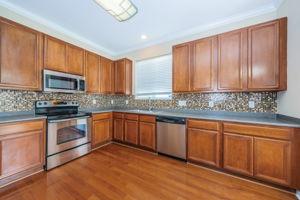 Kitchen2-6