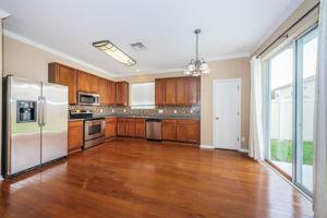Kitchen1-6