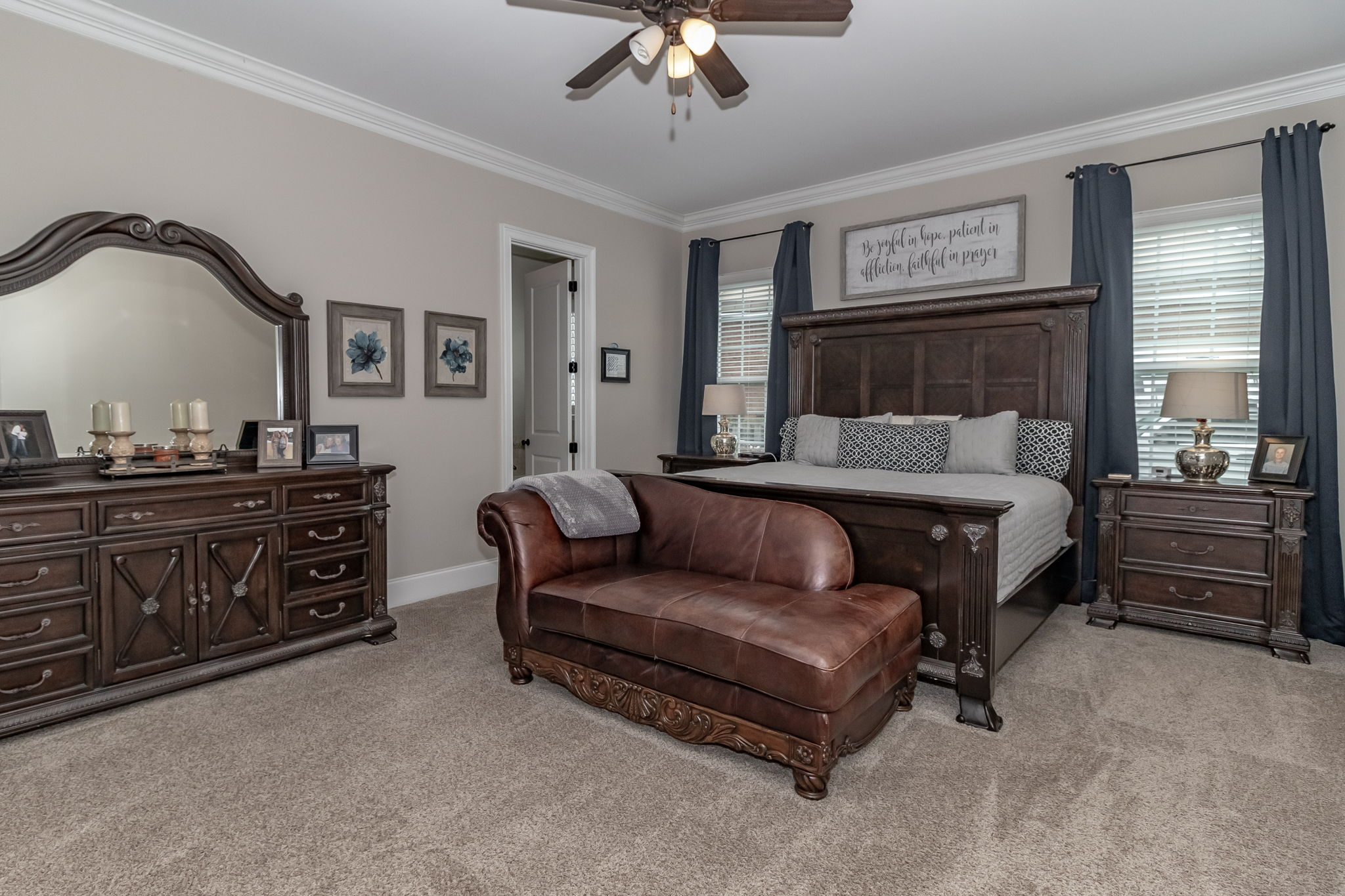 Owner's Suite On Main