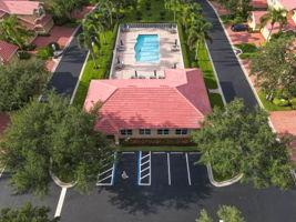Calice Ct, Estero, FL 33928, USA Photo 23