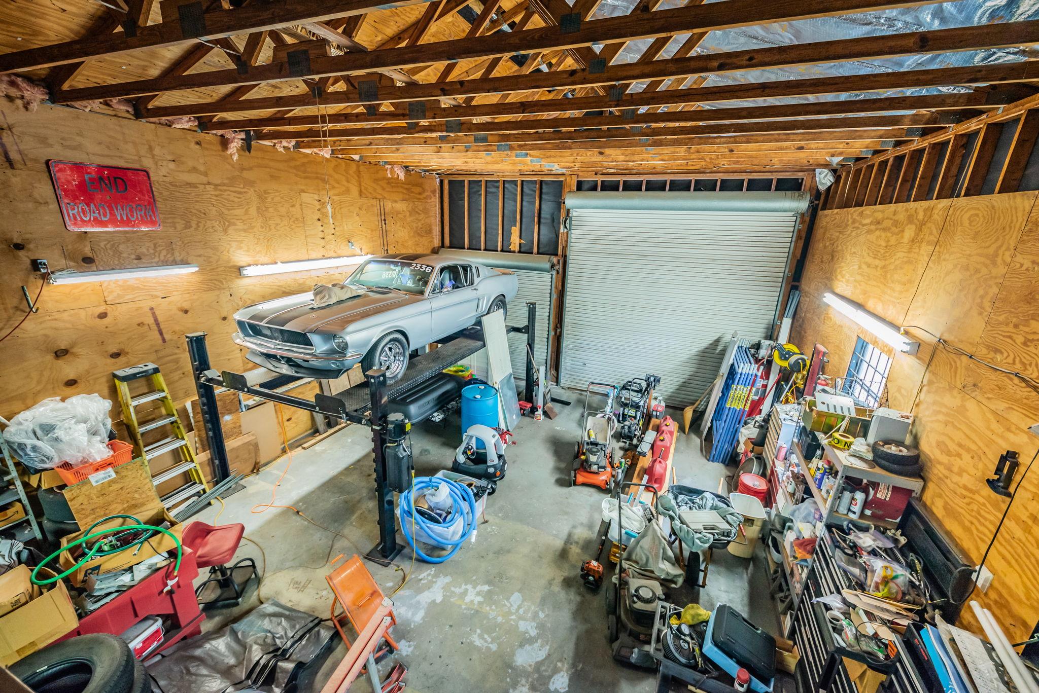 Garage2c