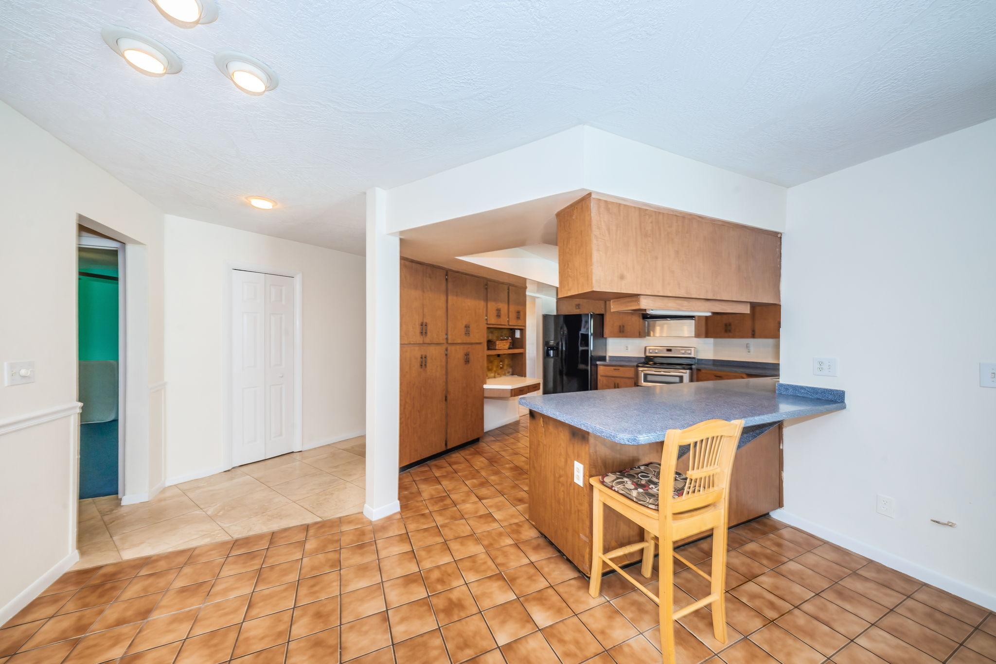 Kitchen1-2