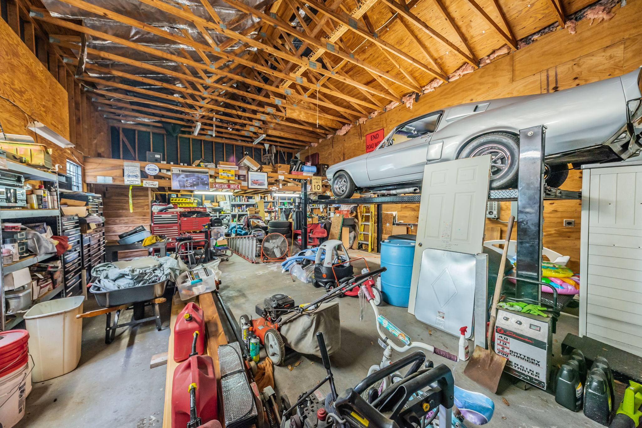 Garage2b