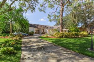 12335 Oak Brook Ct, Fort Myers, FL 33908, USA Photo 0