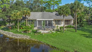 12335 Oak Brook Ct, Fort Myers, FL 33908, USA Photo 24