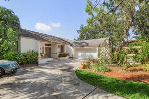 12335 Oak Brook Ct, Fort Myers, FL 33908, USA Photo 1