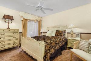 12335 Oak Brook Ct, Fort Myers, FL 33908, USA Photo 11
