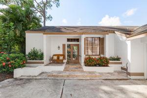 12335 Oak Brook Ct, Fort Myers, FL 33908, USA Photo 2