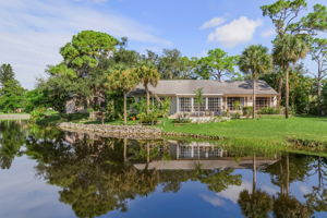 12335 Oak Brook Ct, Fort Myers, FL 33908, USA Photo 4