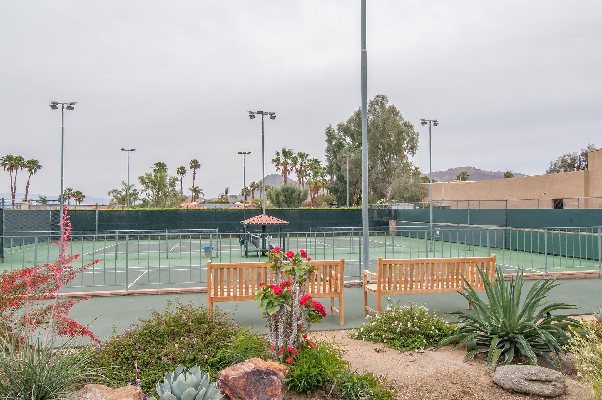 48445 Alamo Dr, Palm Desert, CA 92260, USA Photo 38