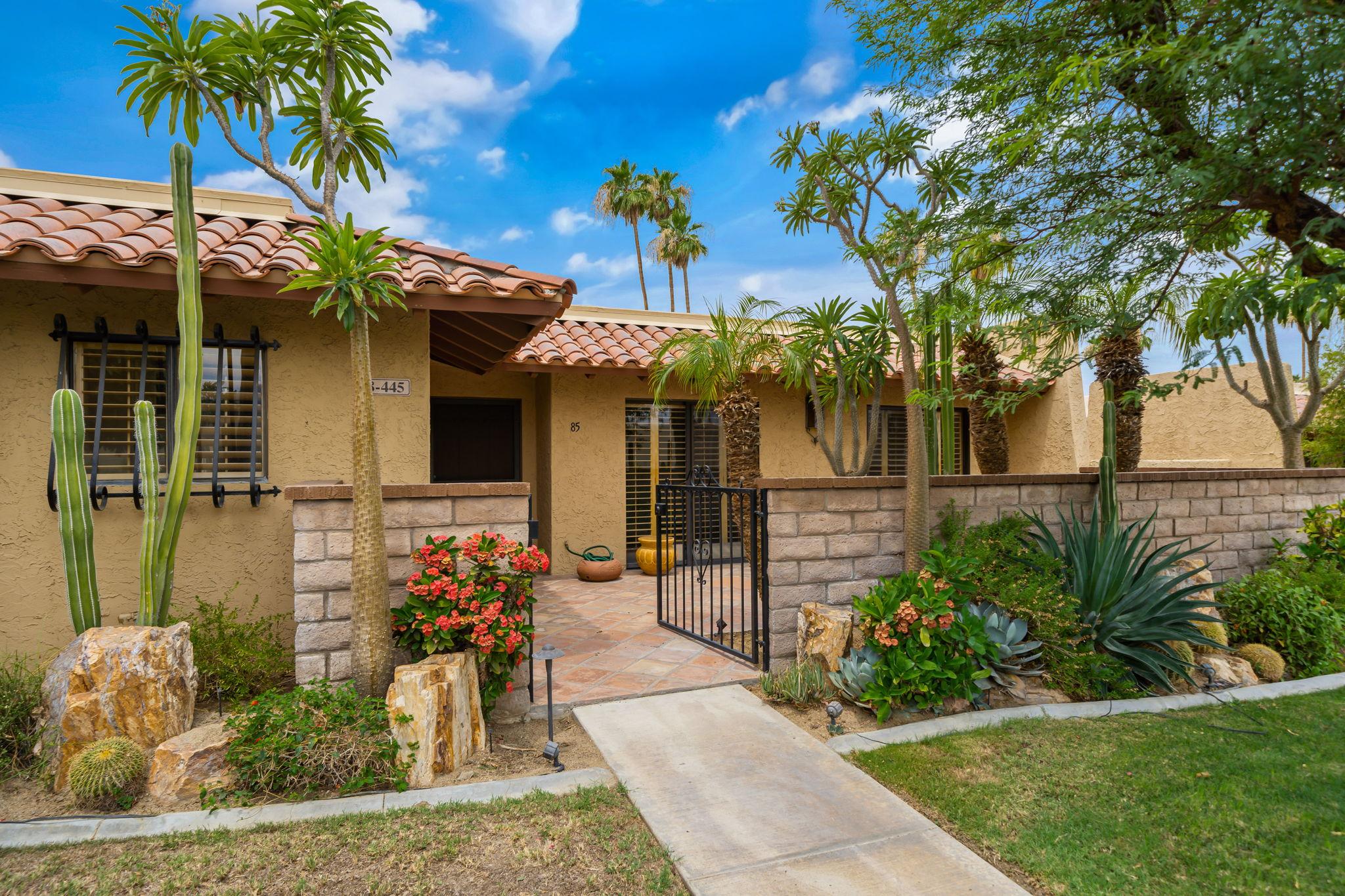 48445 Alamo Dr, Palm Desert, CA 92260, USA Photo 11