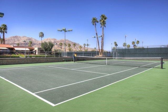 48445 Alamo Dr, Palm Desert, CA 92260, USA Photo 39