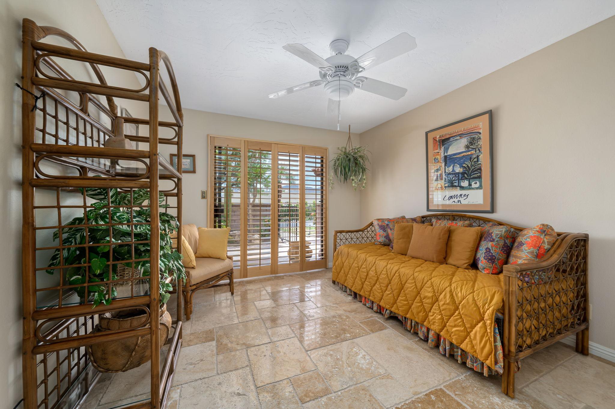 48445 Alamo Dr, Palm Desert, CA 92260, USA Photo 31