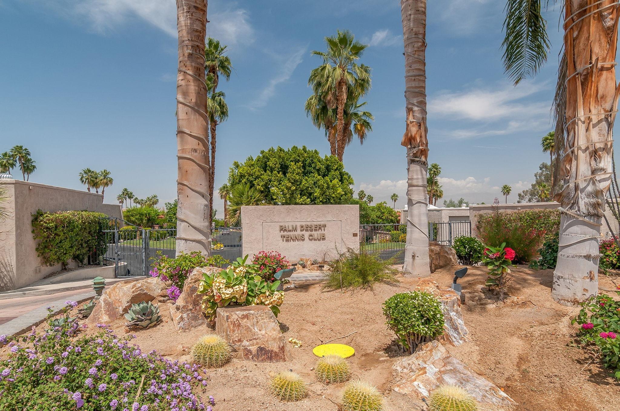 48445 Alamo Dr, Palm Desert, CA 92260, USA Photo 44