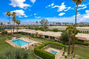 48445 Alamo Dr, Palm Desert, CA 92260, USA Photo 9