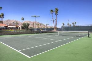 48445 Alamo Dr, Palm Desert, CA 92260, USA Photo 35
