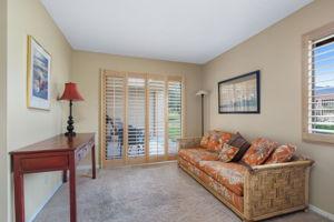48445 Alamo Dr, Palm Desert, CA 92260, USA Photo 25