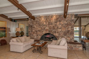 48445 Alamo Dr, Palm Desert, CA 92260, USA Photo 40